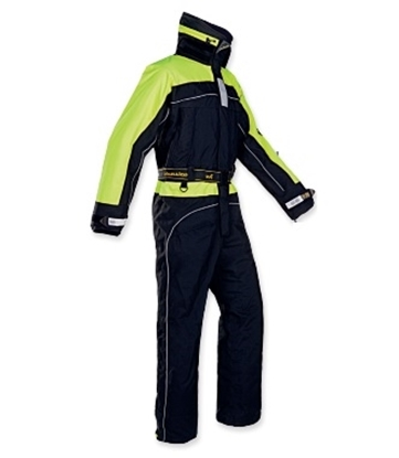 Picture of Flotation Suit X5000 1MG9 - 50N