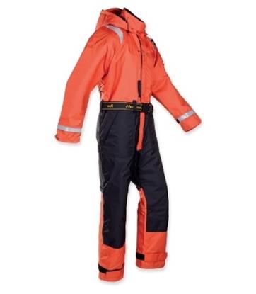 Picture of Flotation Suit FRC2 1MC3 - 50N