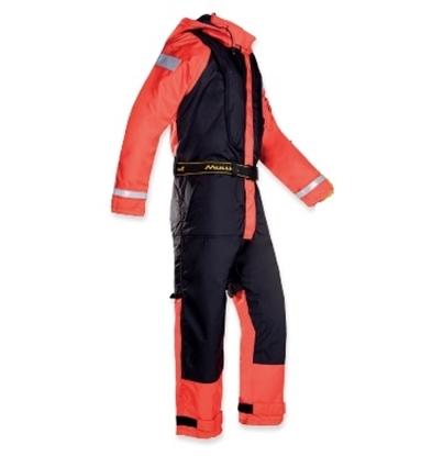 Picture of Flotation Suit FRC3 1MC4 - 275N