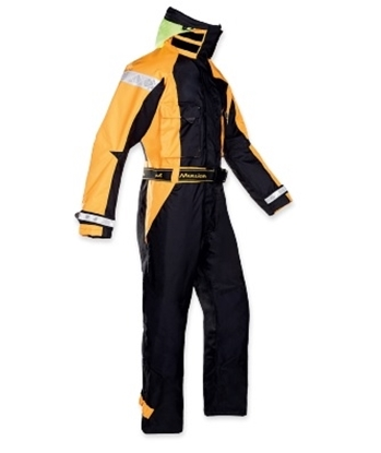 Picture of Flotation Suit Powerfloat 1MHP - 50N