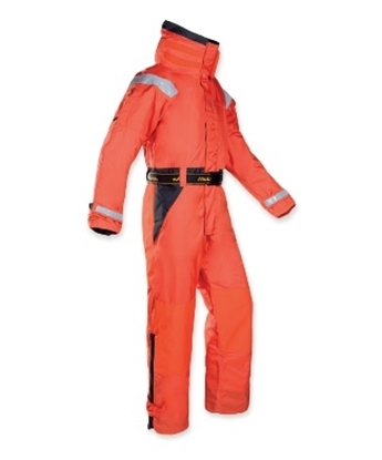 Picture of Flotation Suit X6 1MH9 - 50N