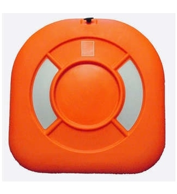 Picture of Lifebuoy box