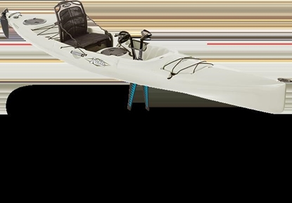 Picture of Hobie Mirage Revolution 16 kayak