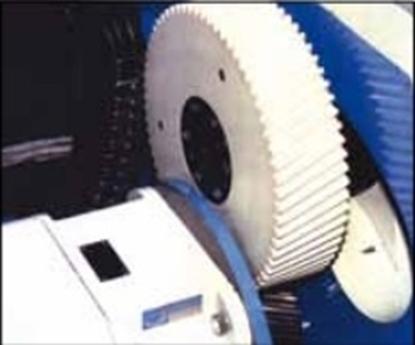 Picture of Bucin p/ máquinas industriais
