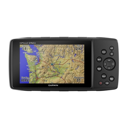 Picture of GPSMAP 276Cx