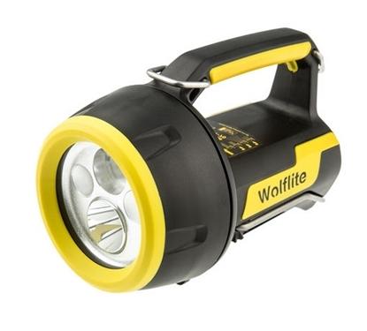 Lanterna Atex XT-70H