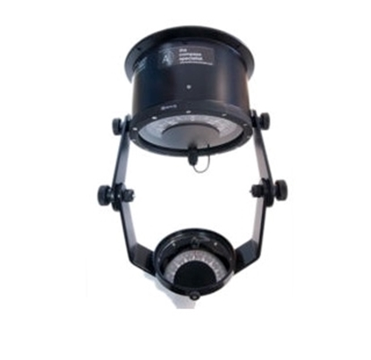 Picture of Overhead Binnacle CHE-0078