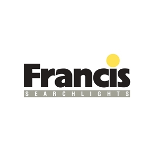 Picture for manufacturer Francis
