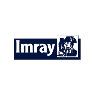 Picture for manufacturer Imray