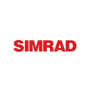 Picture for manufacturer Simrad