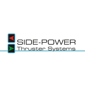 Picture for manufacturer Side-Power
