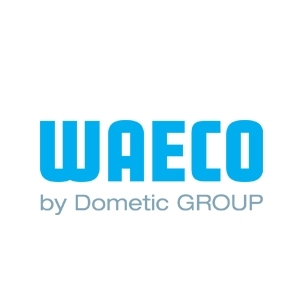 Picture for manufacturer Waeco