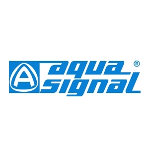 Picture for manufacturer AquaSignal
