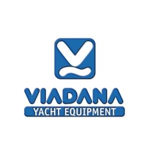 Picture for manufacturer Viadana
