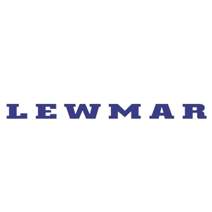 Picture for manufacturer Lewmar