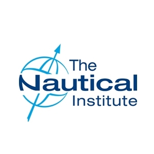 Picture for manufacturer Nautical Institute