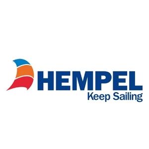 Picture for manufacturer Hempel