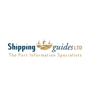 Picture for manufacturer Shipping Guides
