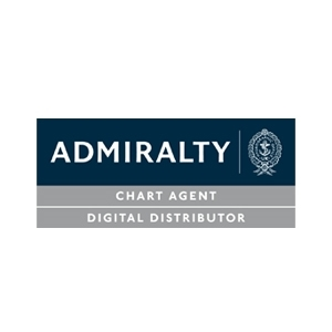 Picture for manufacturer Admiralty