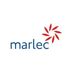 Picture for manufacturer Marlec