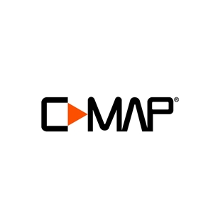 Picture for manufacturer C-MAP