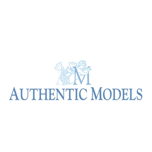 Picture for manufacturer Autentic Models
