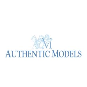 Picture for manufacturer Autentic Models