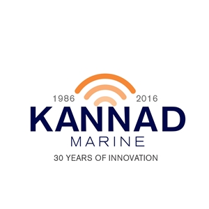 Picture for manufacturer Kannad
