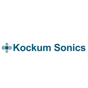 Picture for manufacturer Kockum Sonics