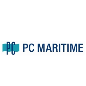 Picture for manufacturer PC  Maritime