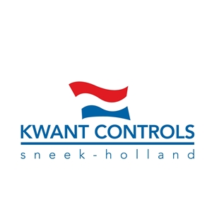 Picture for manufacturer Kwant Controls