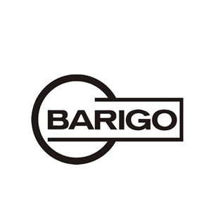 Picture for manufacturer Barigo