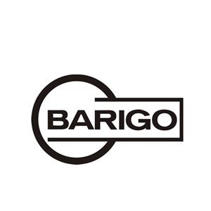Picture for manufacturer Barigo