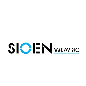 Picture for manufacturer Sioen