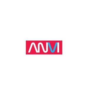 Picture for manufacturer Anvi