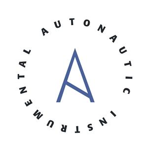 Picture for manufacturer Autonautic