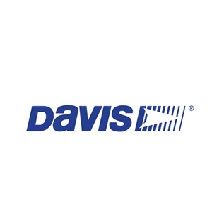 Picture for manufacturer Davis