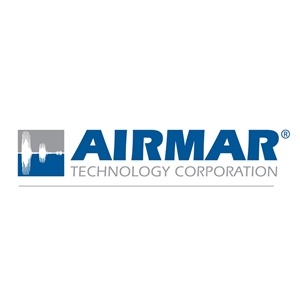 Picture for manufacturer Airmar