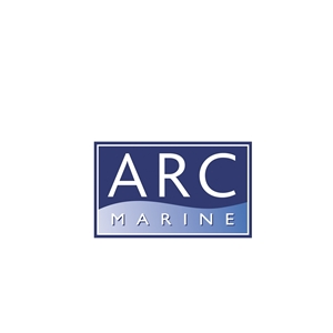 Picture for manufacturer ARC Marine