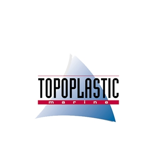 Picture for manufacturer Topoplastic