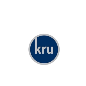 Picture for manufacturer Kru