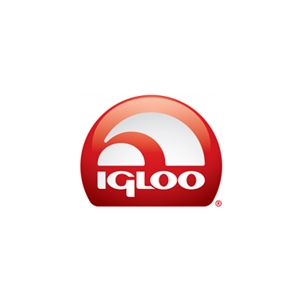Picture for manufacturer Igloo