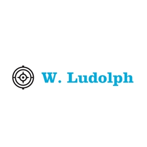 Picture for manufacturer W. Ludolph