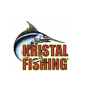 Picture for manufacturer Kristal Fishing