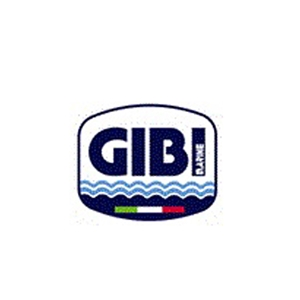 Picture for manufacturer GIBI