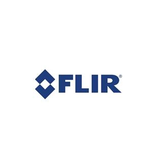 Picture for manufacturer Flir