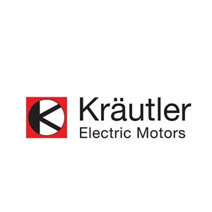 Picture for manufacturer Krautler