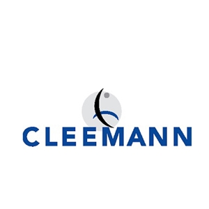 Picture for manufacturer Cleeman