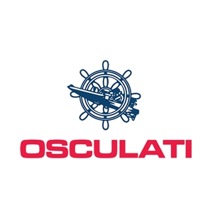 Picture for manufacturer Osculati
