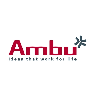 Picture for manufacturer Ambu
